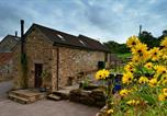 Location vacances Coleford - Ciderpress Cottage-3