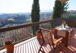 Location vacances Chiusi - Villa Donatelli-4