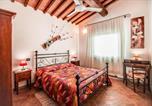 Location vacances  Ville métropolitaine de Florence - Agri-tourism Spazzavento Vinci - Ito05100h-Cya-2