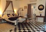 Location vacances  Ardèche - Mas Des Falaises-4