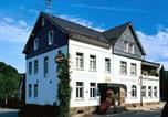 Hôtel Meinerzhagen - Hotel Stremme-2