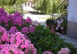Location vacances Slunj - Guesthouse Vila-4