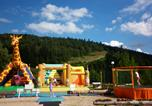 Camping Ranspach - Camping de Belle Hutte-4