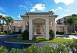 Villages vacances Winter Haven - Worldquest Orlando Resort-4