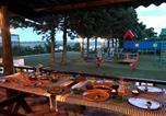 Location vacances Tétouan - Résidence Nardina Golden 3570-4