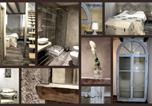 Location vacances  Province de Trieste - Loft21-1
