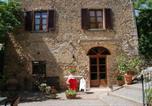 Location vacances Volterra - Il Portone Apartments-1