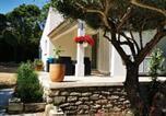 Location vacances  Gard - Villa en Vaunage-3
