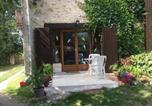 Location vacances Brossac - Katy's Barn Studio-2