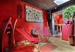 Location vacances Wevelgem - Apartment Cuba Zen Actitud-3