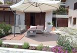 Location vacances  Province de Brescia - La Quiete Holideal 26-4