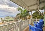 Location vacances Indian Shores - Indian Shores Townhome w/ Elevator+Gulf Views-2