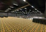 Hôtel Minot - Clarion Hotel Convention Center-2