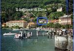 Location vacances Menaggio - Il Balcone di Elma-4