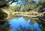 Location vacances Sesriem - Tsauchab River Camp-1