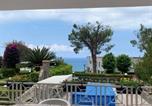 Location vacances Rotonda - Villa Tea - Foresta-3