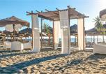 Location vacances Ballao - Villa 6-4