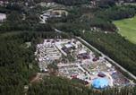 Camping Norvège - Bø Camping og Hytter-1