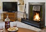 Location vacances Beauly - Mercy Cottage - Beaufort Estate-3