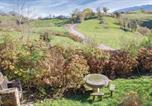 Location vacances  Province d'Asturies - Four-Bedroom Holiday Home in Penamellera Baja-4