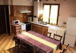 Location vacances Rodez - Maison Lac de Pareloup -Les Pieds Dans L'Eau--4
