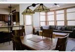Location vacances Mont-Tremblant - Clean and safe - Great location w/private terrasse-1