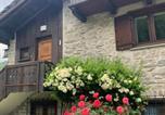 Location vacances  Vallée d'Aoste - Hameau De Jadis-4