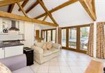 Location vacances Wantage - Bright Cotswolds Home near Littleworth-2