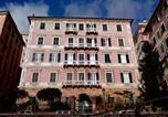 Location vacances Camogli - A Casa Di Miriam-3