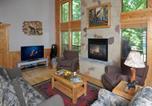 Location vacances Gatlinburg - Lazy Bear-3