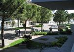 Location vacances  Province de Gorizia - Apartment in Grado 21520-3