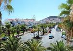 Location vacances Arona - Apartamentos Funchal-2