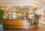 Hôtel Roncade - Hotel Callalta-2