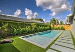 Location vacances Fort Lauderdale - Remodeled Fort Lauderdale Home w/Shared Pool!-1
