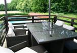Location vacances Saint-Jean-de-Duras - Villa Acabanes-3