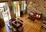 Location vacances Ermoúpoli - Renewed classic house-1