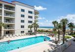 Location vacances Orange Beach - Palm Beach by Meyer Vacation Rentals-2