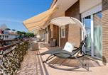 Location vacances  Province de Rimini - Apparconfort Suite Riccione-3