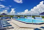 Hôtel Tampa - The Westshore Grand, A Tribute Portfolio Hotel, Tampa-3