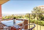 Hôtel Benalmádena - Apartamento Minerva Jupiter. The perfect accommodation for your vacation-4