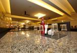 Hôtel Madurai - Hotel Sree Devi Madurai-2