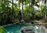 Location vacances South Mission Beach - Cassawong Cottages-1