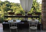 Location vacances Lonato - Apartment Bagnole-4