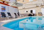 Location vacances Maria de la Salut - Villa Mas Catala-2