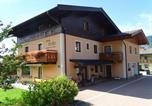 Location vacances Kaprun - Haus Koller-2