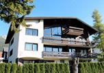 Location vacances Seefeld-en-Tyrol - Apartment Liebl.1-1