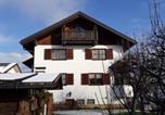 Location vacances Laterns - Haus Sonnenheim-1