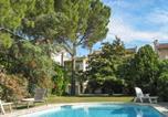 Location vacances Saint-Rémy-de-Provence - Tournesol Apartment-1