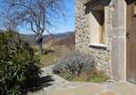 Location vacances Boltaña - Casa de Buil-2