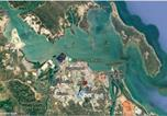 Location vacances Rockhampton - Dee Bnb-2